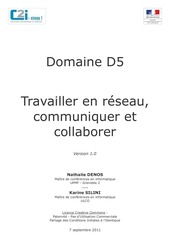 fiches d5 v1 0 20110907