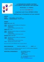 Fichier PDF heyrieux 2012