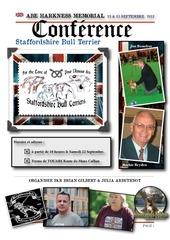 conference sbt septembre 2012 pdf