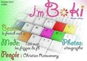 Fichier PDF jm01s