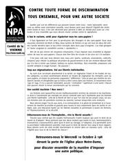 Fichier PDF tract octobre 2012