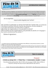 Fichier PDF autorisation parentale fete de la jeunesse