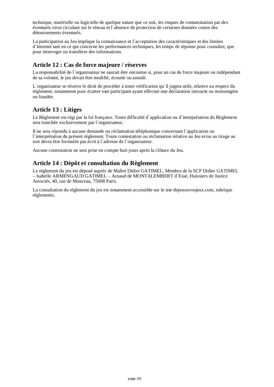 CarteSoOuest-Reglement.pdf - page 3/3