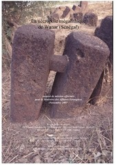 rapport wanar 2005