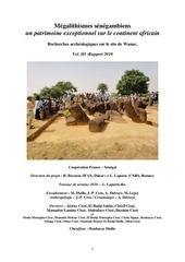 rapport wanar 2010