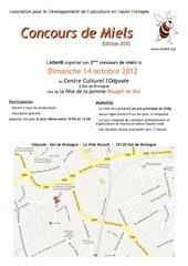 Fichier PDF 2012 concours affiche