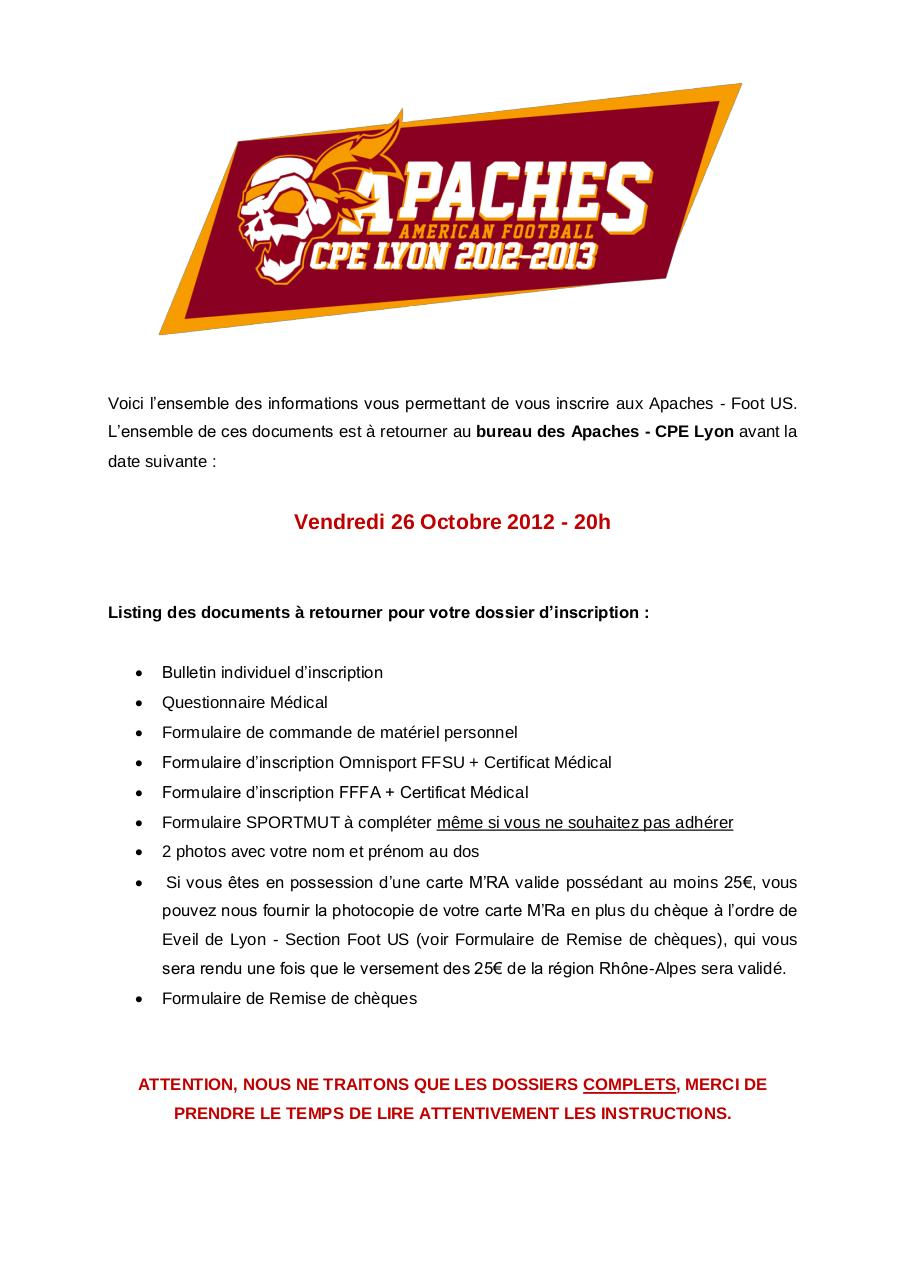 Apaches_inscription_12-13.pdf - page 1/9
