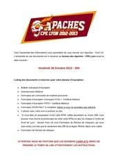 Fichier PDF apaches inscription 12 13