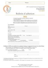 Fichier PDF afpb adhesion2012