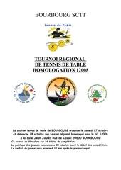 reglement tournoi regional n homologation 12008 1