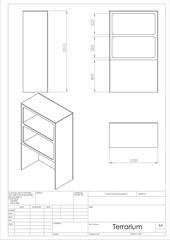 Fichier PDF terrarium
