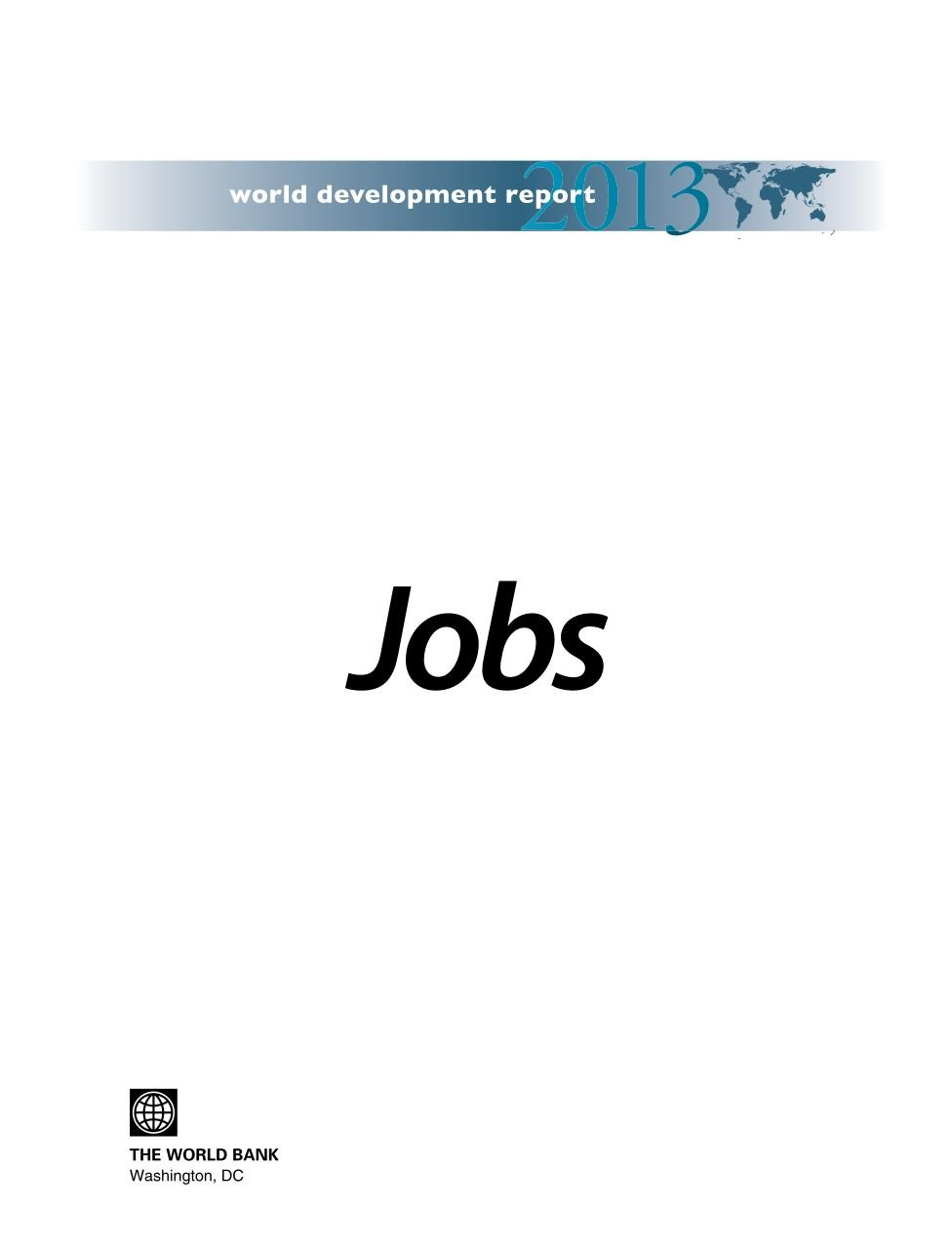Wdr Jobs