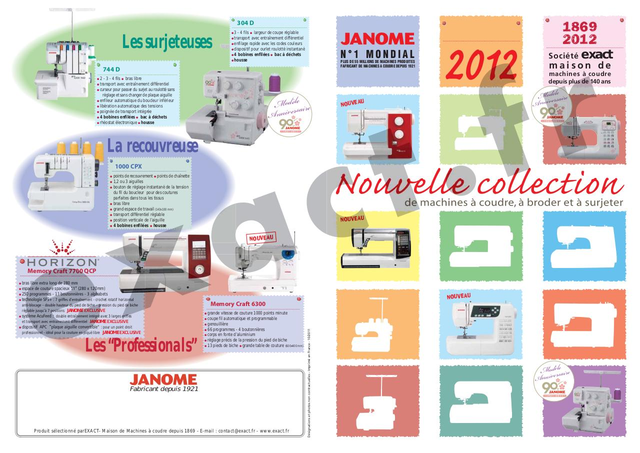 catalogue-exact-gamme-2012.pdf - page 1/2