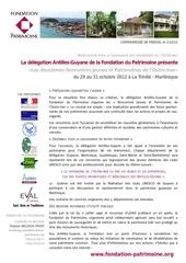 Fichier PDF communiquepresserjpom2