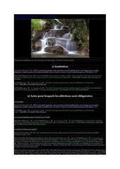 Fichier PDF les ablutions
