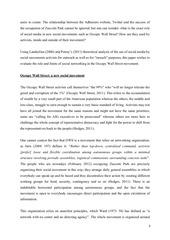 Social Movements.pdf - page 3/19