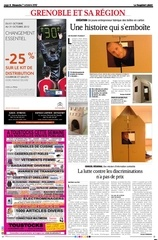 article dauphine 07 10 2012