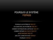 Fichier PDF pourquoi le systeme