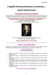 201210 agenda