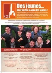 Fichier PDF cdh jeunes recto print