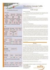 newsletter 2012 10 08 1