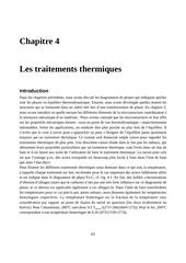 Fichier PDF 4traitementsthermique
