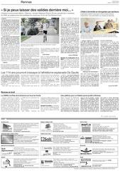 article du 11102012