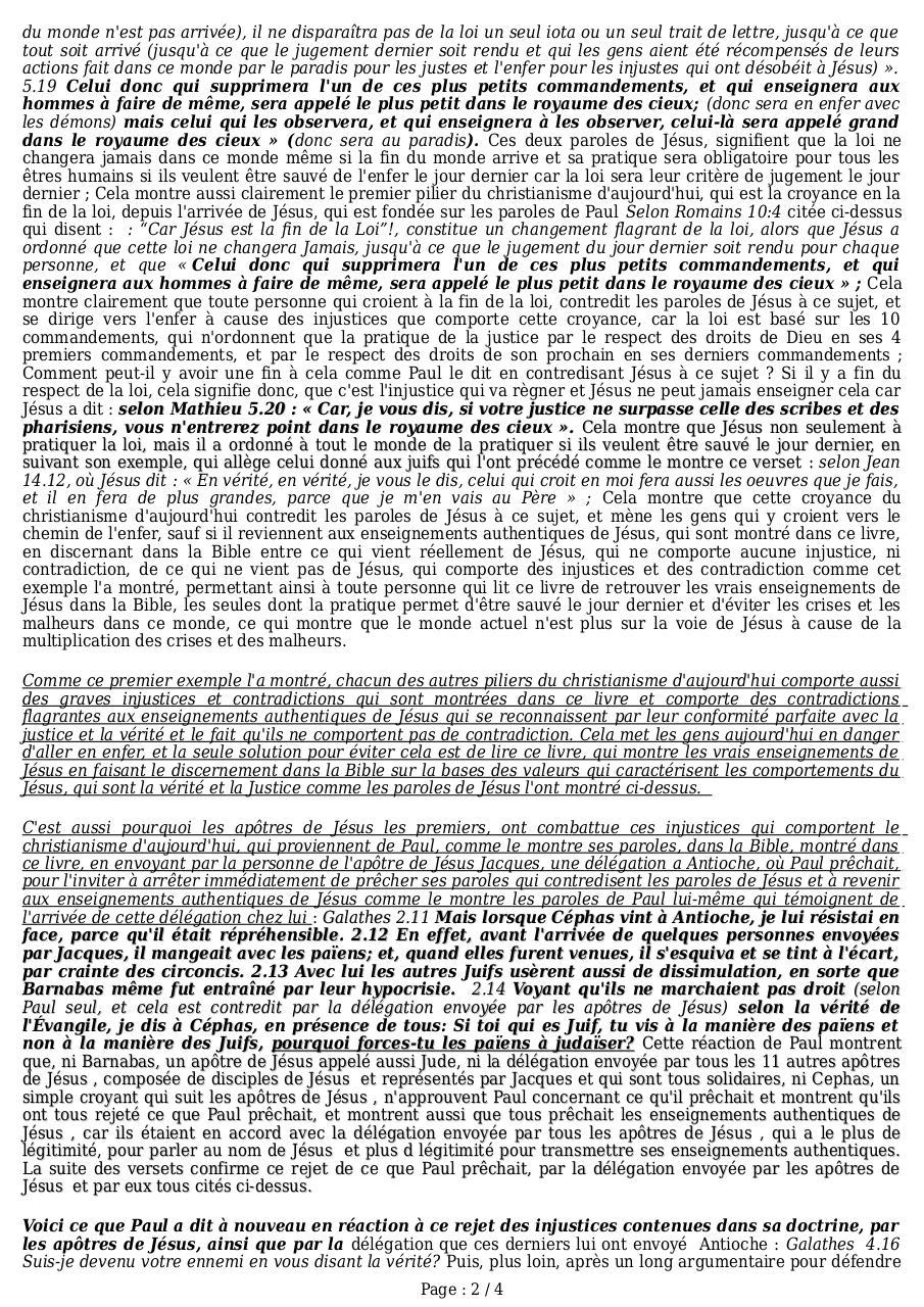 R sum du livre nv v1 par aguib ba fichier pdf - Effroyables jardins resume du livre ...