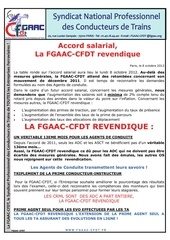 12 10 08 tract salaires 2012