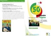 12 1187 a4 independance de l algerie