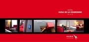 Fichier PDF liege brochure 2