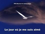 Fichier PDF savoir etre savoir vivre savoir aimer1