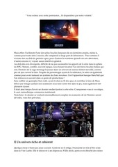 dossier mass effect 1 3