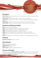 Fichier PDF etiennecamille curriculumvitae