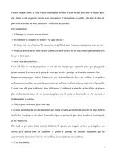 Fichier PDF petit prince double interligne bis