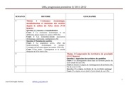 Fichier PDF 00 progression 1eres s 2011 2012
