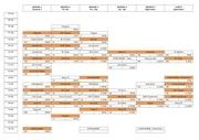 calendrier 12 13a4