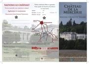 chateaudelamerceriemaquette2