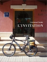 livre linvitation
