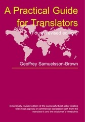 Fichier PDF a practical guide for translators 1