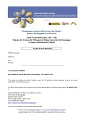 Fichier PDF fiche inscrip seminaire effervescents nov2012