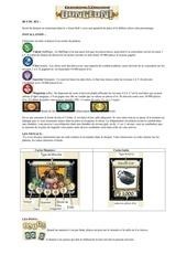 Fichier PDF regles fr dungeon