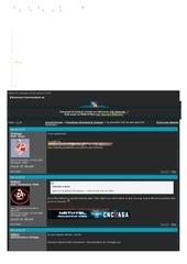 Fichier PDF zephyr des secrets bien gardes 1