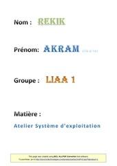 Fichier PDF 2 3