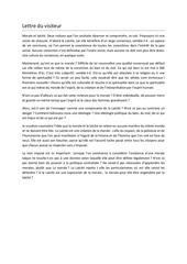 Fichier PDF cafemacon moralelaicite visiteur