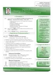 Fichier PDF cv 10 2012 ieeb
