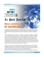 Fichier PDF journal 20121015