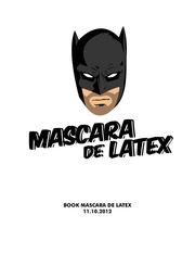 Fichier PDF mascaradelatex 11 10 12 1