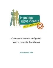 guide facebook2009