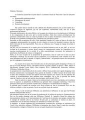 Fichier PDF lm